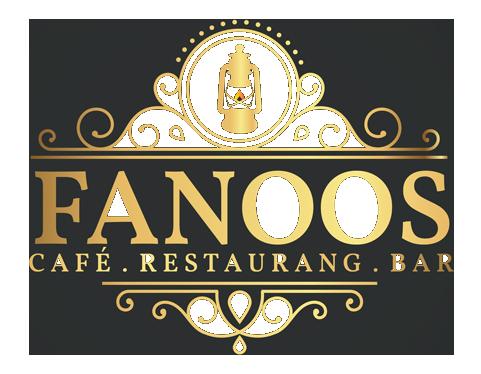 Fanoos.nu  - Restaurang & Cafe i vällingby.